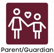 Parent referral