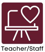 Teacher referral