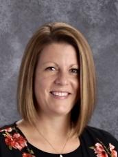 <b>Tara Fisher</b><br>Administrative Assistant