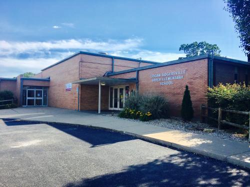picture of Logan-Rogersville Upper Elementary