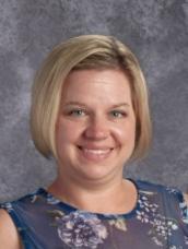 Dr. Laura Batson