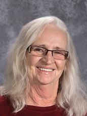 Sheila Peachey