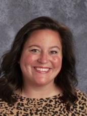 <b>Emily Hutcheson</b><br>Head Middle School Girls Track Coach