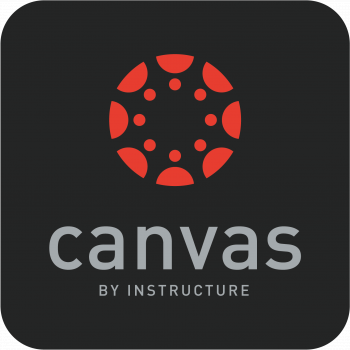 CANVAS Observer Instructions