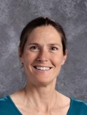 <b>Allison Boyer</b><br>Head Middle School Girls Track Coach