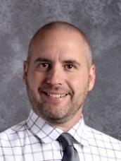 <b>Dr. Toby Kite</b><br>Principal