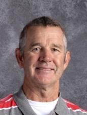 <b>Mr. Kevin Boyer</b><br>Assistant Principal