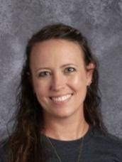 <b>Lindsey Rothrock</b><br>Head Middle School Volleyball Coach