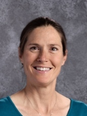 <b>Allison Boyer</b><br>Head Middle School Girls Track Coach