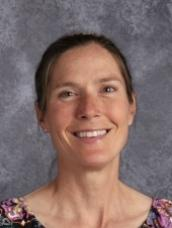 <b>Allison Boyer</b><br>Head Middle School Volleyball Coach