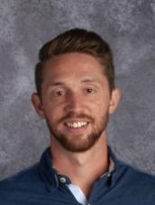 <b>Dylan Barnum</b><br>Asst Middle School Football Coach