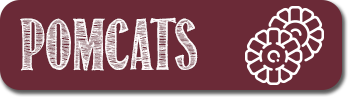 Pomcats