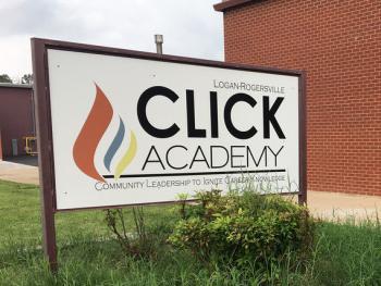 Click Sign