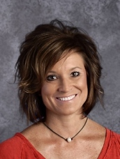 <b>Tammy Miller</b><br>Head Varsity Volleyball Coach