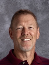 <b>Denny McHenry</b><br>Head Softball Coach