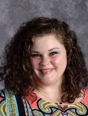 <b>Kaitlyn Whitehead</b><br>Grades 9-12<br>Names A-G<br>kwhitehead@logrogstudents.net