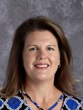 <b>Dr. Teresa J. McKenzie</b><br>Principal