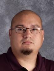 <b>Jonathan Miranda</b><br>Assistant Freshman Coach