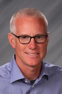 <b>Mr. Sam Wutke</b><br>Activities Director & A+ Coordinator