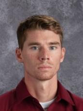 <B>Cam Bruffett</b><br>Assistant Boys Coach