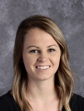 <b>Hannah Collins</b><br>Asst Track Coach