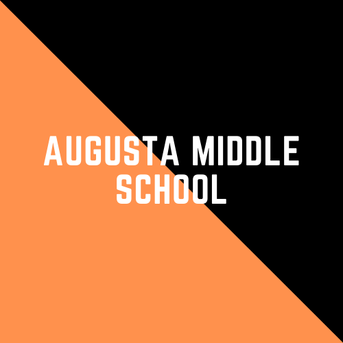 Augusta Middle School