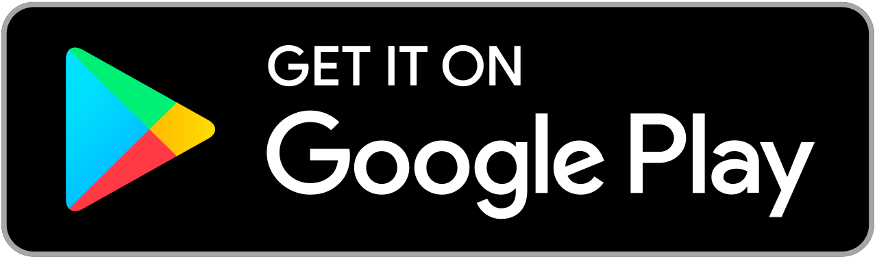Get School Messenger on Google Play