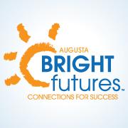 Augusta Bright Futures