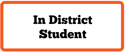 In District Student