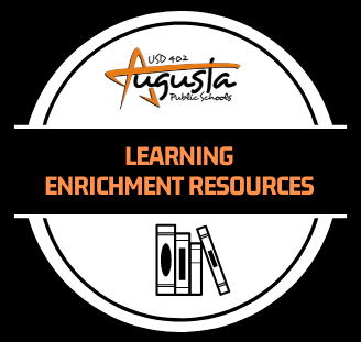 Learning Enrichment Resources