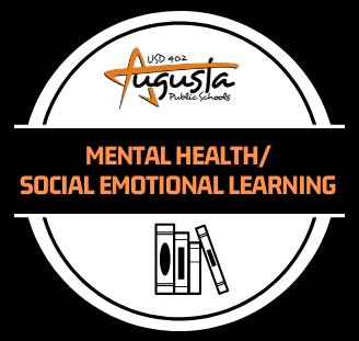 Mental Health/ Social Emotional Learning