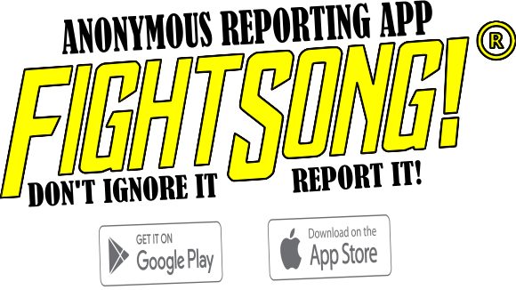 Fight Song! Bullying App Available on Google Play & App Store