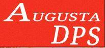Augusta Department of Safety Logo