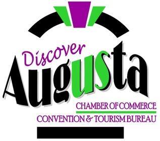 Augusta Chamber of Commerce Logo