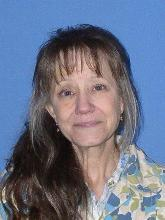 Donna Davis, Secretary/Dispatcher