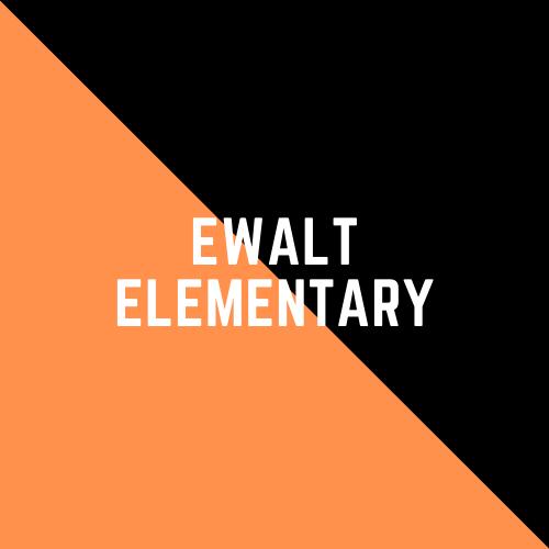Ewalt Elementary