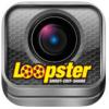 Loopster