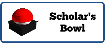 Scholar's Bowl
