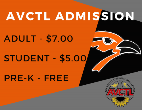 AVCTL Admission