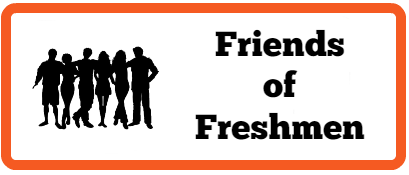 Friends of Freshmen