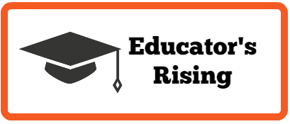 Educator's Rising