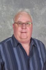 Conner Joe photo
