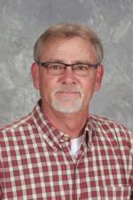 Hess Rick photo