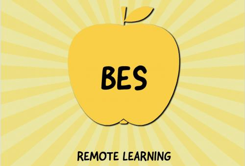 BES Remote Learning