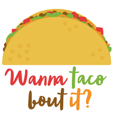 taco and tech