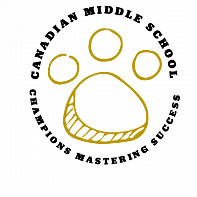 Canadian Middle School Champions Mastering Success