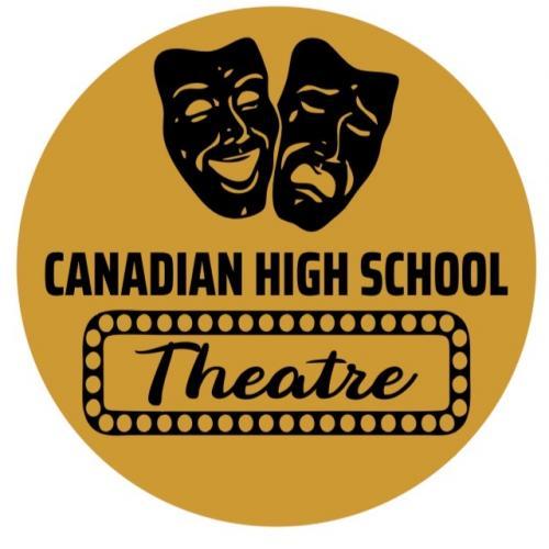 Canadian Wildcat Theatre Logo