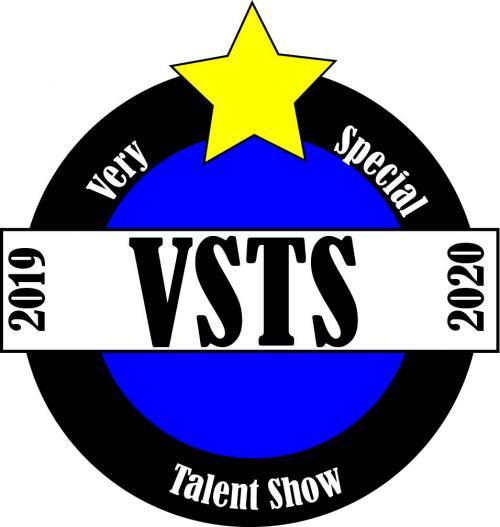 VSTS Logo