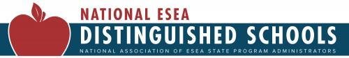 National ESEA Logo