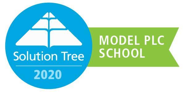 Eastside Elementary- Model PLC!